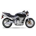 95-06 Honda CB 600F/599 Motorcycle Sprockets