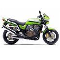 01-05 ZRX 1200 Kawasaki Motorcycle Sprockets